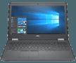 Dell Latitude E5570 Laptop