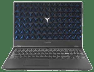 Lenovo Legion Y530 Front