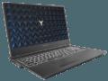 Lenovo Legion Y530 Left Angle