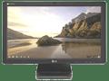 LG Chromebase 22CV241 AiO PC