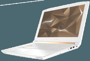 Acer Helios 300 Special Edition