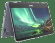 ASUS Vivobook Flip TP510UA