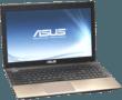Asus N46 Laptops