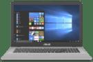 Asus VivoBook Pro 17 N705