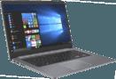 ASUS VivoBook X510