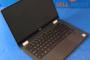 Dell XPS 13 9365 Left Side