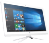 HP Pavilion 22 All-in-One PC