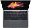 MacBook Pro A1706 Graphite