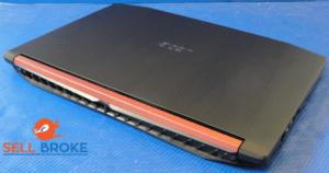 Acer Nitro 5 Top