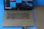 Dell XPS 15 Retail Bundle