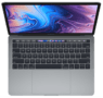 MacBook Pro 13 2018 Touchbar