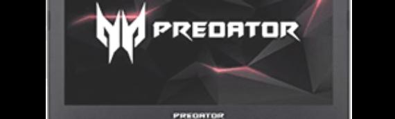 Acer Predator Triton 300 SE: A Strong Challenger for the Zephyrus G14