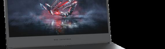 Top 3 Best Ryzen Gaming Laptops in 2021 So Far