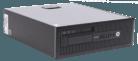 HP Prodesk 600 G1 PC