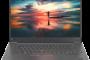 Lenovo ThinkPad X1 Extreme Laptop Front View