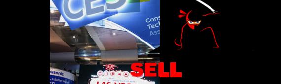 CES 2019 Dell/Alienware Winners