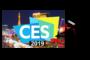 SellBroke CES 2019