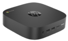 HP ChromeBox PC