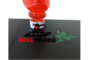 SellBroke Logo Bottleneck and Gaming Laptop