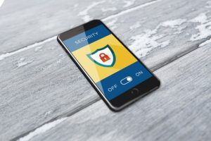 Smartphone Cyber Security
