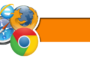 Firefox Chrome Safari