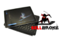 SellBroke Surface Go