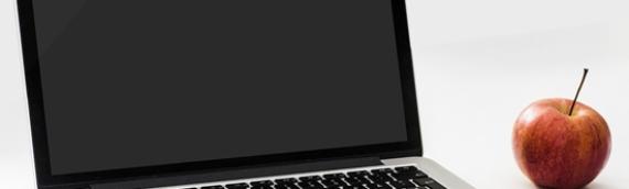 Best MacBook Laptops to Buy in 2019