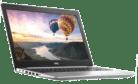 Dell Inspiron 5000-5575