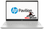 HP Pavilion Aero 13: Arguably the Best Ultra-Book under $800