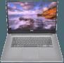 Dell Inspiron 14-7472 Laptop