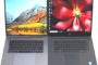 Dell XPS 15 vs MacBook Pro. Best Laptops Around