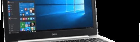 2020 Dell Inspiron 11 2-in-1