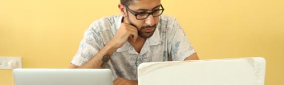 Do Macs last longer than PCs?