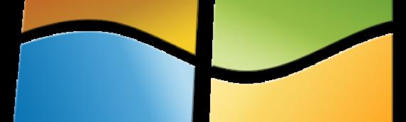 Best Windows Laptops