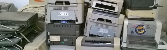 What Electronics Need to be Recycled?