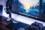 Best Gaming Desktops 2019