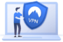 Best VPN Software