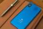 Best Xiaomi Android Phones