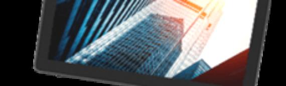 Dell Latitude 7320 Detachable: A Competitive Surface Pro 7 Killer