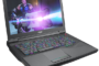 Best Three MSI Gaming Laptops 2019