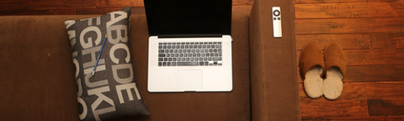 Best Laptop for everyday home use