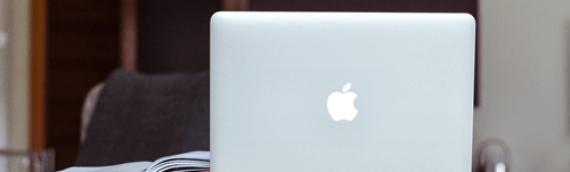 Best Apple Laptop of 2019