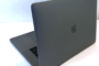 3 Laptops Better than MacBook Pro