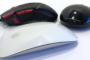 Which is the Best Gaming Mouse in 2020?