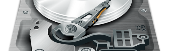 How to Fix a Noisy Laptop Hard Drive: Causes and Solution