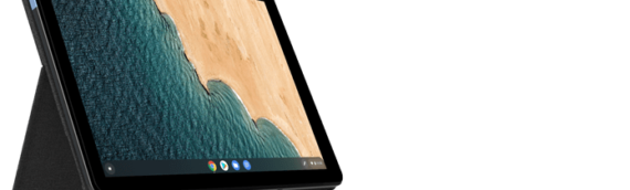 ThinkPad X12 Detachable 2-In-1 Review: Light and Powerful