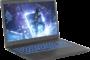 Lenovo IdeaPad 5 Pro 16 (Intel vs AMD) Which Should You Buy