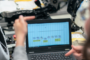 5 Rugged Laptops for Engineering Students 2020
