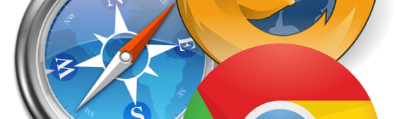 Top 5 Best Laptop Browsers 2020