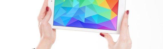 iPad Pro 2018 vs iPad Pro 2020: Is It A Worthy Upgrade